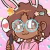 sophiethecutiebunnie's avatar