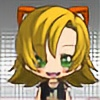 SophieTheFox's avatar