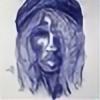 SophieTheHothead's avatar