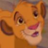 SophieTheVampire's avatar