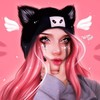 SophieTopham's avatar