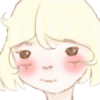 sophieu's avatar