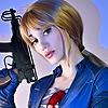 SophieValentineCos's avatar