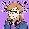 SophieViolin's avatar