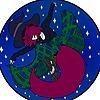 sophiewolf009's avatar