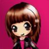 SophieXSmith's avatar