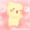 SophieYen's avatar