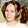 SophiGrazh's avatar