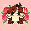 sophilatte's avatar