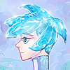 Sophingers's avatar