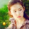 SophinQ's avatar