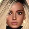 SophiQuintessa's avatar