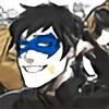 Sophisticat4's avatar
