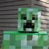 SophisticatedCreeper's avatar
