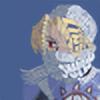 Sophistilax's avatar