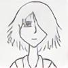 Sophitia-42's avatar