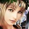 SophitiaMakeHate's avatar