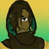 Sophizo's avatar