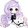 Sophlil2's avatar