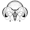 Sophlouiiise's avatar