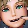 sophloulou's avatar