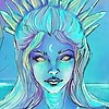 SoPhoenix's avatar