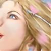 Sophonisbee's avatar