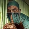 sophos9's avatar