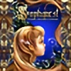 Sophquest's avatar
