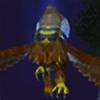SophrosuneX's avatar