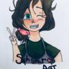 SophstarArt's avatar