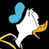 SophusSoerensen's avatar