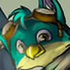 Sophya-Polina96's avatar