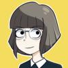 Sophyahria's avatar