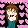 Sophychan60's avatar