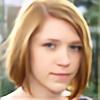 Sophyer's avatar