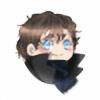 Sophyret's avatar
