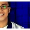 sopiahyar's avatar