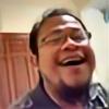 Sopian's avatar