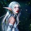 SopiNaArt's avatar