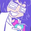 Soping123's avatar