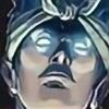 sopkambingususbabat's avatar