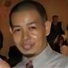 sopon05's avatar