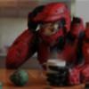 SoppingAtom's avatar