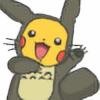 soppy4eva's avatar