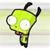 sopranosfan's avatar
