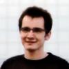 sopranowski's avatar