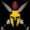 SoProWarrior's avatar