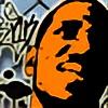 Sopsopmsoto's avatar