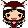 Sor-RAH's avatar